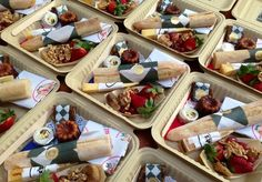 Keto Delivered - Artisan Goodies for Keto Foodies Breakfast Catering, Lunch Catering, Deli Food, Cafe Food, Lunch Delivery, Delivery Food, Disposable Food Containers, Party Food Platters, Food Packaging