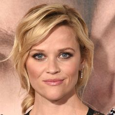Baby blonde  http://www.womenshealthmag.com/beauty/spring-haircuts/slide/7