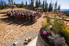 Lake Tahoe wedding P