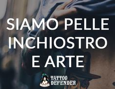 www.tattoodefender.com #tattoo #tatuaggio #tattoomeme #tattooquote #tatuaggi #tattooidea #ink #inked #meme #quote #tattoodefender