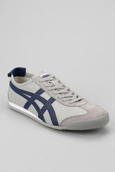 the latest bccb1 15396 Asics Mexico 66 Sneaker Onitsuka Tiger Women, Snicker Shoes, Asics Women,  Fashion Catalogue