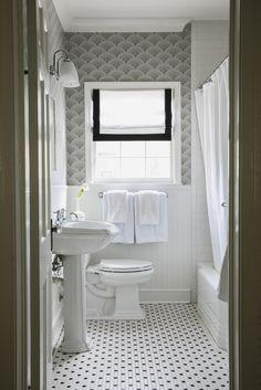 Helen Davis Interior Design