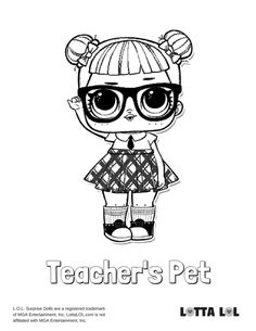 Lol Coloring Page. Lol Surprise Doll Printable Coloring Pages Page Love You Baby New Agitator Vs Impeller Hooking Up Washer Washing Machine Leaking Portable Drain Pan Sizes Springs Wont Water Lion Coloring Pages, Kids Printable Coloring Pages, Train Coloring Pages, Pokemon Coloring Pages, Cartoon Coloring Pages, Coloring Pages To Print, Coloring Pages For Kids, Coloring Books, Coloring Sheets