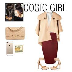 Sunday Best!!!! #kierrasheard #kirkfranklin by cogic-fashion