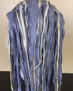 Bright Purple Hair, Vivid Hair Color, Pink Hair, Pastel Hair, Purple Highlights, Hair Highlights, Creative Hair Color, Hair Color Formulas, Colored Hair Tips