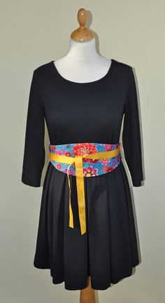 Facon, Belt, Jackets, Denim Bag, Wool Felt, Yellow, Fashion Ideas, Belts
