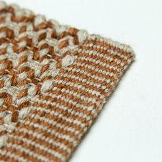 Vandra Rugs       #vandrarugs  #madetoorder  #wool  #inredning  #room  #rug  #carpet  #ragrug  #homedecor  #interiordecor  #interiordesign  #Scandinaviandesign  #homeinspo  #heminredning