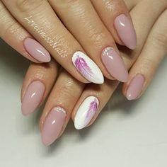 782 отметок «Нравится», 4 комментариев — ▪ Love Nails (@loveliness.nails) в Instagram: «#nails #lovenails #instanails #nailart #nailsinstagram #manicure #hybridnails #lovemanicure…»