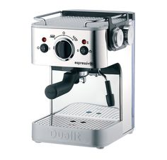 Coffee Pod Machines  - http://www.kcups.info/coffee-pod-machines/