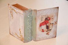 Приглашаем вас на мастер класс Оксаны Пахомовой. Будем делать книгу-шкатулку .Вам расскажут как можно сделать самим сувенир в разных техниках. Каждый выберет для себя понравившуюся ему картинку и будет работать с ней.…