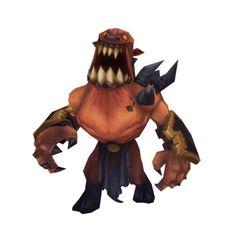 Demon Crew Bundle – Bitgem
