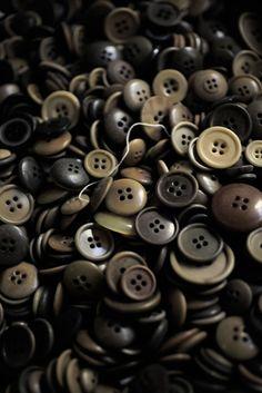 虫縫いのクセに、ボタンは、ダイスキな、アイコ。