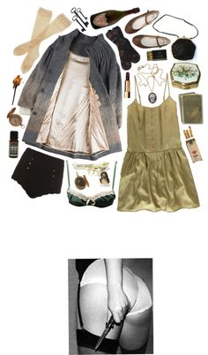 """on the run"" by honeydrip ❤ liked on Polyvore"