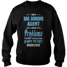 Bail Bonding Agent 5  #gift #ideas #Popular #Everything #Videos #Shop #Animals #pets #Architecture #Art #Cars #motorcycles #Celebrities #DIY #crafts #Design #Education #Entertainment #Food #drink #Gardening #Geek #Hair #beauty #Health #fitness #History #Holidays #events #Home decor #Humor #Illustrations #posters #Kids #parenting #Men #Outdoors #Photography #Products #Quotes #Science #nature #Sports #Tattoos #Technology #Travel #Weddings #Women
