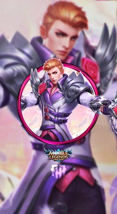 New live wallpaper android mobiles phones Ideas New Live Wallpaper, Hero Wallpaper, Wallpaper Pictures, Sports Wallpapers, Live Wallpapers, Miya Mobile Legends, Alucard Mobile Legends, Moba Legends, Legend Games