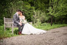 Sherry Brown Photography aims to capture the sweetest moments naturally and beautifully. Elopements and engagement photography. New Brunswick, Engagement Photography, Caribbean, Destination Wedding, Wedding Dresses, Brown, Nature, Bride Dresses, Bridal Wedding Dresses