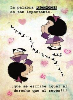 Fotos De Lula09 En Jajaj En 2021 | Mafalda Frases Mafalda Quotes, Jim Davis, Funny Phrases, Sanrio, Me Quotes, Positivity, Memes, Disney Characters, Dic