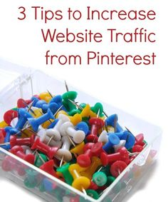 Pin without a proper source link? Here's how to fix it (and why. Secret Boards, Cool Writing, Best Blogs, Pinterest For Business, Pinterest Marketing, Good To Know, Helpful Hints, Let It Be, Tips