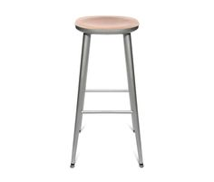 - Designer Bar stools from Wagner ✓ all information ✓ high-resolution images ✓ CADs ✓ catalogues ✓ contact information ✓ find your. Designer Bar Stools, Side Chairs, Furniture, Home Decor, Home, Counter Height Stools, Side Chair, Interior Design, Home Interior Design