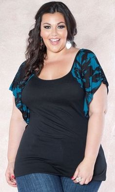 Watch out curve appealing hot curvy women's and just curvy girls fashion trends, curvy boutique, curvy models celebrities latest photos