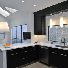 Contemporary Design, Pictures, Remodel, Decor and Ideas - page 22