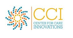 2/16 webinar: Patient Advisory Councils from Scratch: Putting Together the Nuts and Bolts