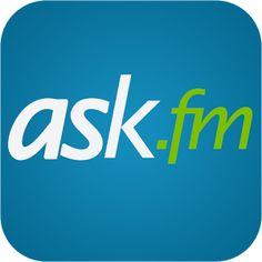 When you use ask fm tracker, you get the IP address of the individual who's behind the crime and when you get the IP address you can simply lodge a charge against that individual. There are various social networking sites everywhere and they're very popular one of the individuals.