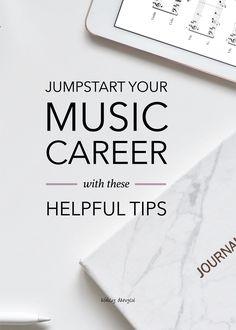 Jumpstart Your Music Career with These Helpful Tips Music Writing, Writing Skills, Writing Lyrics, Writing Ideas, School Website Templates, Learn Singing, Grant Writing, Professional Writing, Teaching Jobs