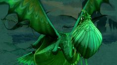 Images For > Scauldron How To Train Your Dragon