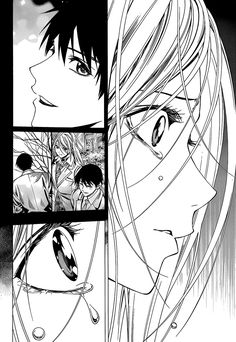 Read Rosario Vampire Season II The Black Parade online. Rosario Vampire Season II The Black Parade English. You could read the latest and hottest Rosario Vampire Season II The Black Parade in MangaHere. Anime People Drawings, Drawing People, Manga Books, Manga Pages, Anime Ai, Manga Anime, Rosario Vampire Anime, High School, Deadman Wonderland