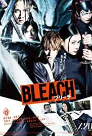 bollywood movies 480p download khatrimaza