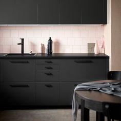 Luxury Zimmer einrichten Ikea K che