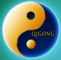 Popular as qigong, chi kung or chi gung exercises, qigong helps align breath, movement, healing and meditation. Tai Chi Chuan, Tai Chi Qigong, Qi Gong, Mindfulness Practice, Mindfulness Meditation, Tai Chi Exercise, Tai Chi For Beginners, Belly Breathing, Spiritual Disciplines