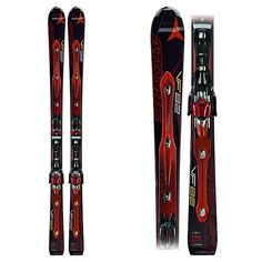 Skis must match boots Mens Skis, Skiing, Shopping, Boots, Ski, Crotch Boots, Heeled Boots, Shoe Boot, Rain Boot