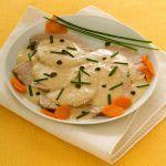 Scopri la ricetta del vitello tonnato senza maionese, una versione light della classica. Leggila subito su Sale&Pepe.