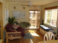 Vacation rental in Oceanside from VacationRentals.com! #vacation #rental #travel