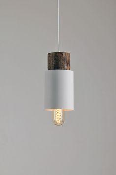 SO5 Pendant Lamp ideasgn by Dan Vakhrameyev FILD