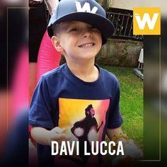 https://www.facebook.com/wonoficial/photos/a.1641815182804372.1073741828.1626664060986151/1742897596029463/?type=3&theater  A criançada também curte a WON! O Davi Lucca não quer mais tirar o seu CAP! #won #woncaps #santoscity #neymarjr