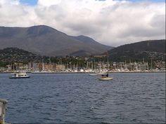 The Royal Yacht Club Of Tasmania in Sandy Bay, TAS