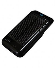 Novothink NT02-BLK Surge Hybrid Solar Charger for iPod touch 2G (Black) by Novothink, Inc.. $34.99. Surge is a sleek, smartly designed hybrid solar charger for iPod touch 2G. Now you can powerup your iPod literally anywhere under the sun. This solar panel technology enables you to be part of the solar energy solution. Surge features an internal battery which your iPod touch draws on when needed. The integrated solar panel will charge the internal battery, provided sufficient ligh...