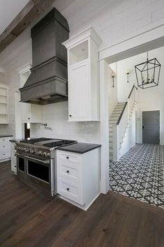Corner Cabinetry - CLICK THE PICTURE for Many Kitchen Ideas. #kitchencabinets #kitchenstorage