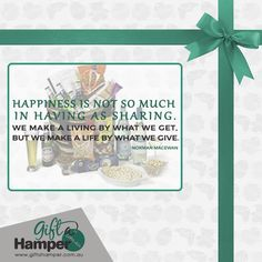 corporate hamper Melbourne,corporate hamper Sydney,christmas hamper Xmas Hampers, Christmas Hamper, Melbourne, Sydney, Place Card Holders, Inspirational Quotes, Joy, Happy, How To Make