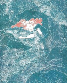 #illustration by Rebecca Leveille Guay
