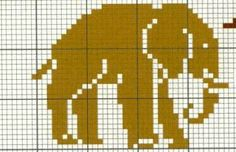 Gallery.ru / Photo # 20 - Elephants need? - Irisha-ira