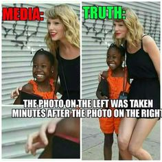 Funny Pictures Of Taylor swift Vs. Taylor Swift Fan, Taylor Swift Pictures, Taylor Alison Swift, Faith In Humanity, Ed Sheeran, Her Music, Humor, Celebs, Celebrities