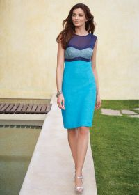Spring and Summer 2014 1000 Different Ways - Lowcountry Styles