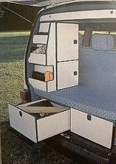 T4 Multivan
