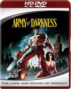 Army of Darkness  [HD DVD]  [1993] [US Import]  https://www.amazon.co.uk/dp/B000P0J05G/ref=cm_sw_r_pi_dp_x_ClUnybMAQJ923