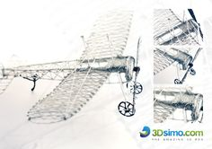 3Dsimo: The Amazing 3D Pen | Indiegogo
