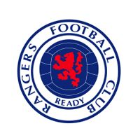 Rangers power shift as major shareholders Laxey Partners sell 16 per cent stake - http://www.directorstalk.com/rangers-power-shift-major-shareholders-laxey-partners-sell-16-per-cent-stake/ - #RFC
